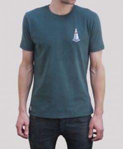Ventoux T-shirt