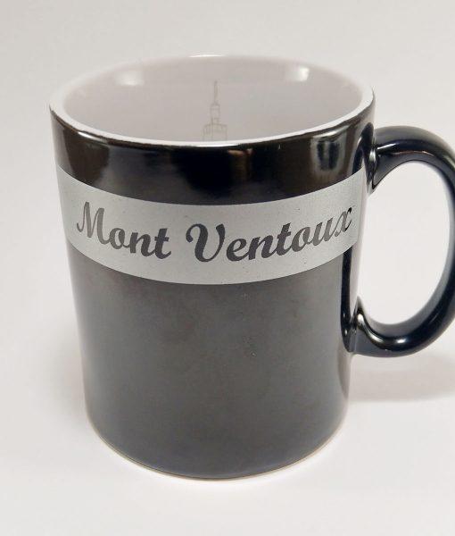 Ventoux Cycling Mug