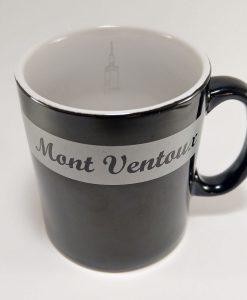 Mont Ventoux Cycling Mug
