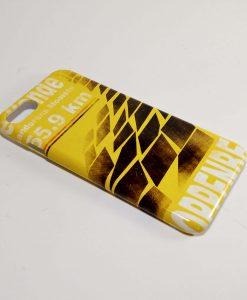 Ronde van Vlaanderen phone case