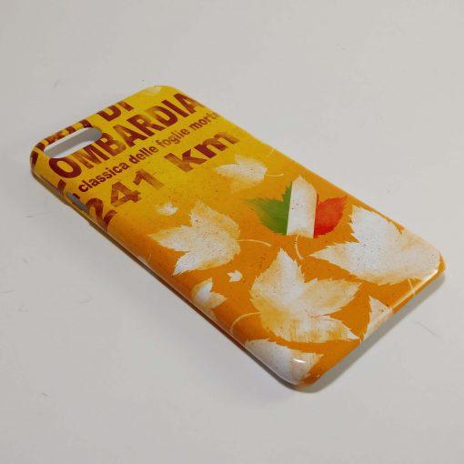 Giro Di Lombardia phone case