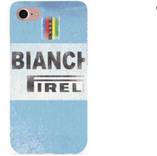 Bianchi_Phone Case_2
