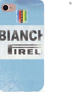 Bianchi_Phone Case_3