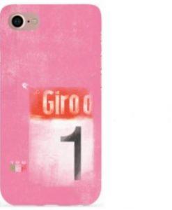 Giro d'Italia phone case