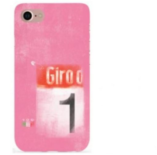 Giro d'Italia phone case