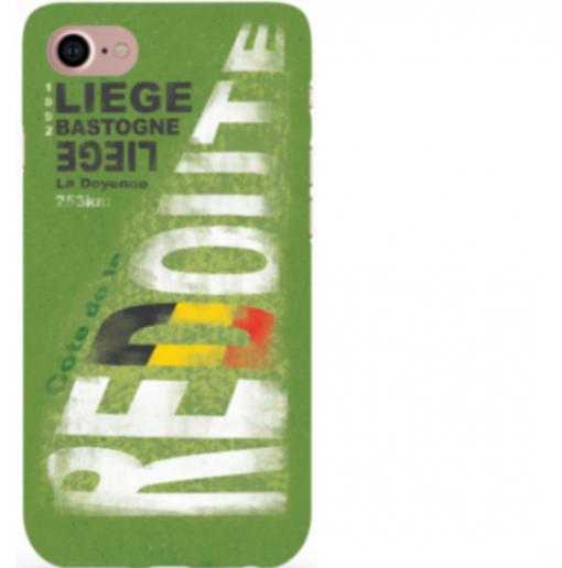 Liege-Bastogne-Liege Phone Case_2