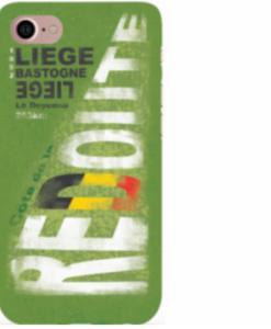 Liege-Bastogne-Liege Phone Case_3
