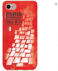 Paris Roubaix_phone case_13