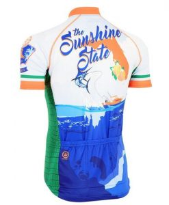 12268_Florida_Retro_back_b0303df3-9893-4387-981a-163b42226a28_480x480