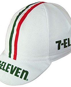 7-Eleven Cycling Cap