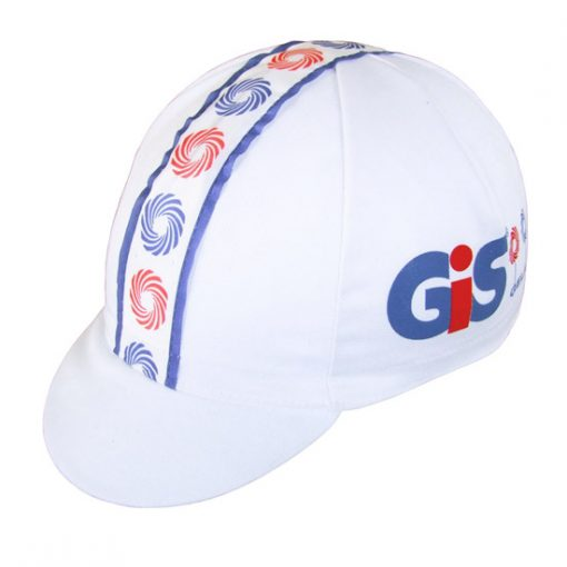 GIS Cycling Cap