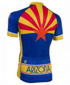cycling-jersey-arizona-gold-back_d64f9259-bb0b-4839-9645-9c5170e913e8_480x480