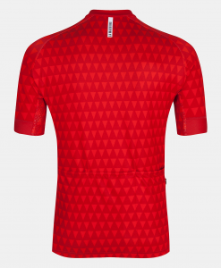 02_La_Machine_Wielershirt_Cycling_Jersey_Flamme_Rouge_Back