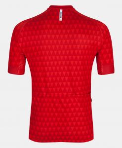 02_La_Machine_Wielershirt_Cycling_Jersey_Flamme_Rouge_Back