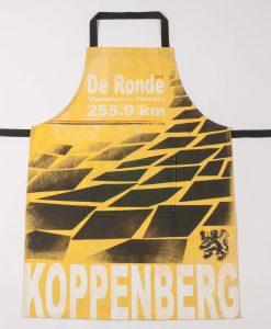 Flanders_Apron