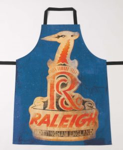 Raleigh_Apron