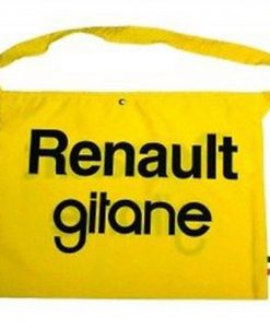 Renault musette