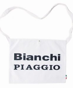 bianchi musette