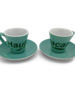 Hautacam Vista Espresso Cup