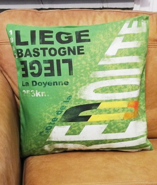 Liege-Bastogne-Liege-Cushion-Cover