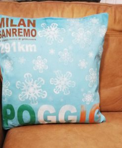 Milan-San-Remo-Cushion-Cover