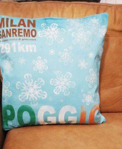 Milan-San-Remo-Cushion-Cover