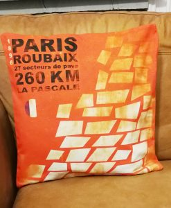 Paris-Roubaix-cushion-Cover