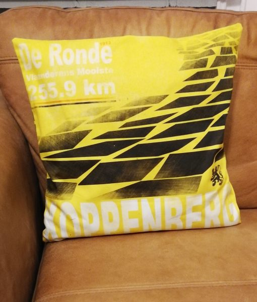 Tour-of-Flanders-Cushion-Cover