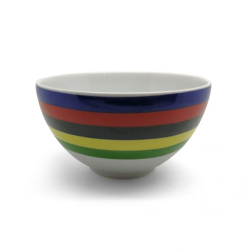 World Champion Cereal Bowl