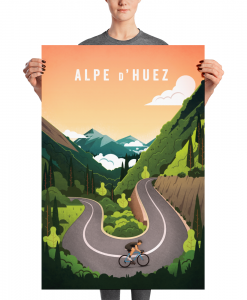 Alpe-dHuez_mockup_Person_24x36