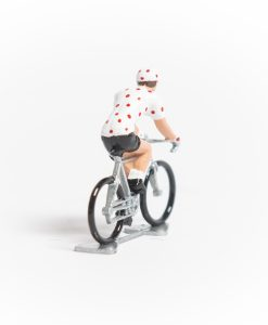 polka mini cyclist 2