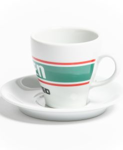 7-11 Cups