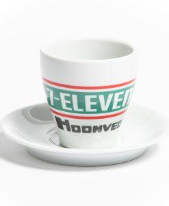 7 eleven cappuccino cups