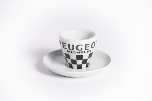 peugeot espresso cup