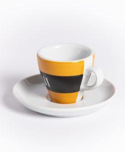 molteni EspressoCups-022