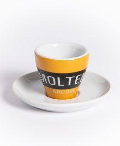 molteni espresso cup