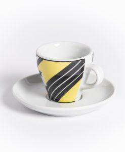 renault EspressoCups-030