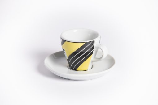 renault cycling espresso cups
