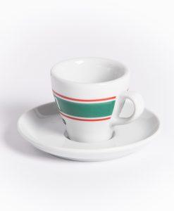 7 eleven EspressoCups-037