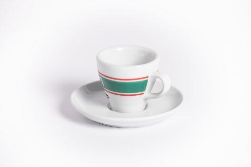 7 eleven espresso cup