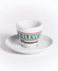 7-11 espresso cup