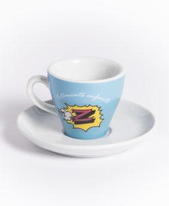 z vetements espresso cup