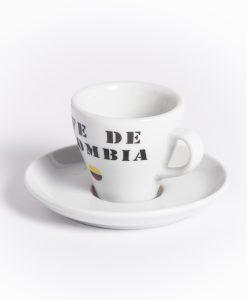 cafe de columbia EspressoCups-041
