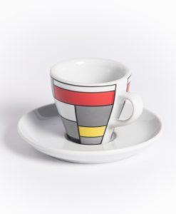 EspressoCups-043