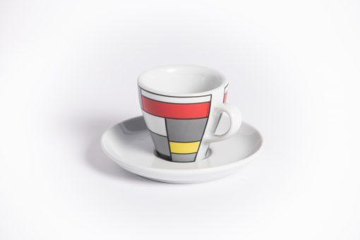 la vie claire souvenirs cup