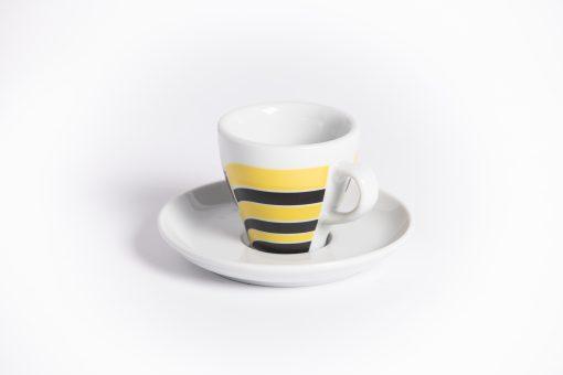 system u cycling cup