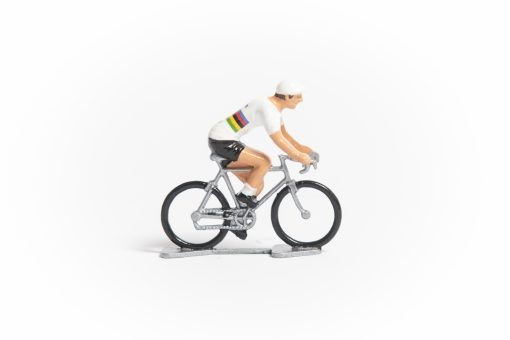 yorkshire worlds cycling souvenir