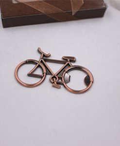 bike bottle opener 5
