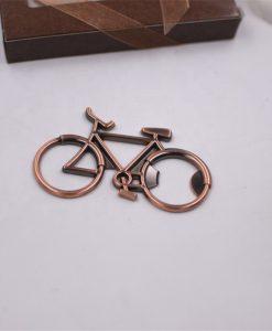 bike bottle opener 5