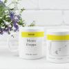 Monte Grappa famous climbs mug